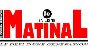 Le Matinal