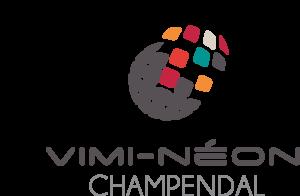 Vimi-Néon